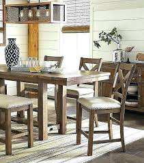 country kitchen table and chairs kitchen table sets with bench seating french country kitchen table and