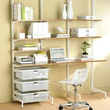 office wall shelving contemporary home office wall shelving systems shelves with fixed brackets systems f to