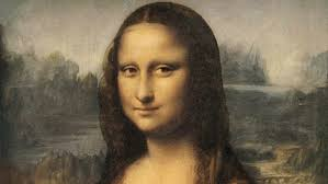 mona lisa history facts com overview of the theories about who is depicted in leonardo da vinci s famous mona lisa painting