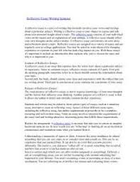 nursing case study essay example example good resume nursing case study essay example 3
