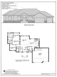 architecture design house drawing. Modren Architecture With Architecture Design House Drawing R