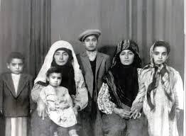 Bitlisname.com - Dersim katliamı sonrası Kürt aile... | Facebook