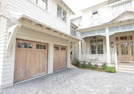 coastal garage doorsCoastal Garage Doors  Home Interior Design