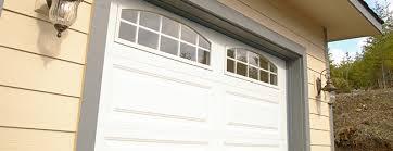 garage door repair san antonioGarage Door Repair San Antonio  Legacy Garage Doors  San Antonio