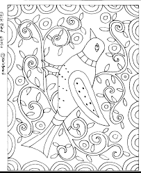 we are pleased to announce that we now carry a line of folk art patterns by artist karla gerard for size and details go to karla gerard patterns