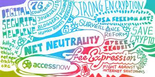 zero rating a global threat to the open internet access now