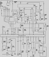 1966 jeep wiring wiring diagram libraries 1966 jeep cj5 wiring diagram automotive wiring diagramsnew of 1966 jeep cj5 wiring diagram repair guides