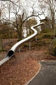 swedish slide