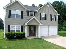 2 Bedroom Houses For Rent In Atlanta Ga Plain Astonishing House For Sale  Kitchen Cabinets Lowes .