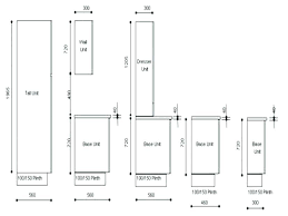 height of kitchen cabinets base kitchen cabinet dimensions luxury standard upper cabinet height kitchen cabinet height
