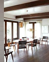 40 Woven Dining Room Chairs Woven Dining Chair Custom Dining Room Fascinating Woven Dining Room Chairs