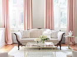 Pink Accessories For Living Room Dusky Pink Decor Rose Quartz Copper Rose Gold Living Room