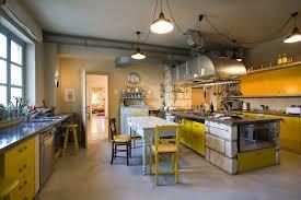 Kitchen Island Farmhouse Farmhouse In Rosignano Monferrato By Carlo Bellini