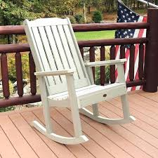 semco rocking chair best plastic rocking chair ideas on rocking outdoor recycled plastic rocking chair ad