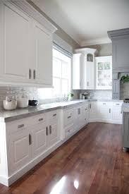 Natural Stone Flooring For Kitchens Kitchenwhite Kitchen Cabinet Natural Stone Backsplash Laminate