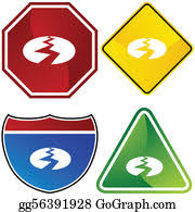 Are you searching for earthquake png images or vector? Earthquake Clip Art Royalty Free Gograph