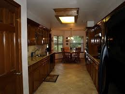 Great Fluorescent Kitchen Lighting Fixtures Snapshot Within Fluorescent  Kitchen Lighting Fixtures For Your House