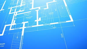 architecture blueprints wallpaper. Unique Wallpaper Construction Blueprint Wallpaper New Background  Powerpointhintergrund Blue Print Wallpapers Cave Architecture Design In Blueprints I
