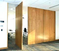 used office room dividers. Modern Office Partitions Room Dividers Used C