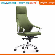 office chair bed. Office Chair Bed, Bed Suppliers And Manufacturers At Alibaba.com O