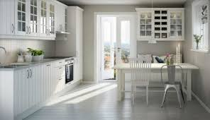 medium size of kitchen wooden glass display cabinet kitchen glass cabinet kitchen wall cabinets with glass