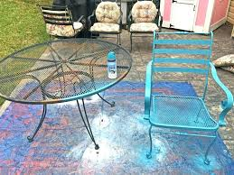 spray paint for metal outdoor furniture best spray paint for metal furniture how to spray paint spray paint for metal outdoor furniture