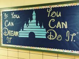 disney office decor. Disney Office Decor. Mesmerizing Themed Decorations Miosm Theme Elementary Ideas Decor M