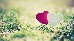 Love Images Wallpaper Hd For Laptop ...