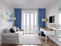 Apr 19 2020 explore denys wells s board small office guest room ideas followed by 124 people on. The Perfect Pair How To Create A Guest Room Home Office Combo
