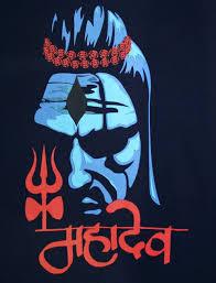Mahadev hd wallpaper, Mahadev, Shiva photos