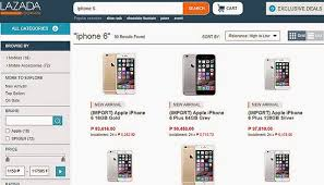 iphone 6 price apple store. buy iphone se apple ph source · 6 and plus lazada philippines iphone price store n