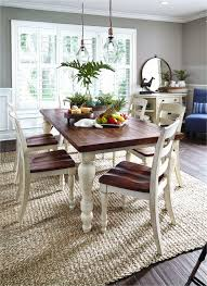 country cottage dining room ideas. Country Cottage Dining Room Table Fresh 37 Best How To Decorate A Kitchen Ideas