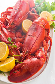 How To Cook Lobster Perfectly The Flavor Bender