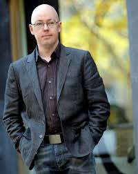 john boyne author of the boy in the striped pyjamas and noah john boyne author of the boy in the striped pyjamas