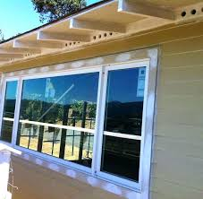 remove sliding door how to remove a window pane full size of window moisture removal kit
