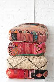 ... Gorgeous Inspiration Moroccan Floor Cushions 1 Moroccan Floor Pillows  Patina