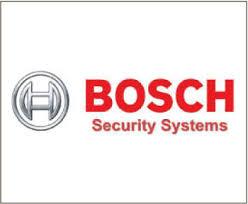 bosch security logo. bosch security logo s