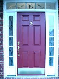 glass replacement for front door front door side panel glass replacement front door sidelights window front