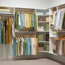bedroom closet organization 2. Closet Systems. Organization Made Simple By Martha Stewart Living At The Home Depot System Bedroom 2