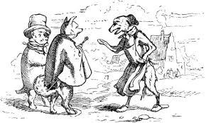 Zu jeder gelieferten treppe bekommen sie eine ausführliche und verständliche aufbauanleitung. The Project Gutenberg Ebook Marchenbuch By Ludwig Bechstein