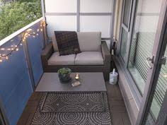 small balcony furniture. Kevinu0027s Natural U0026 Nostalgic 450 Square Foot Singapore Apartment Style Kevin Ou0027leary And Balconies Small Balcony Furniture