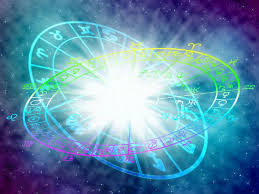 Astrology Apps Newsletters Podcasts And Free Natal Charts