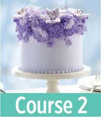 Flowers And Cake Design 8 Hours Course Kit Uk Price 150