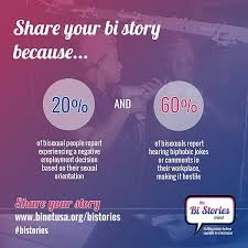 Bisexual stories with pictures