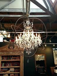 industrial chic lighting. Industrial Chic Lighting Lamp Shade Industrial Chic Lighting A