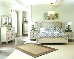 white master bedroom furniture – thinkingaloud