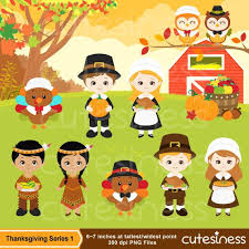 thanksgiving pilgrim clipart. Delighful Thanksgiving Thanksgiving Digital Clipart Pilgrim Clipart   Thanksgiving And Clip Art Inside A