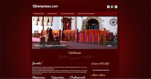 Photos Templates Free Free Joomla 2 5 Template Hotel Free Joomla Templates Downloads