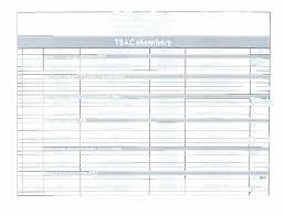 2 2017 agenda transportation business advisory council 2 2017 agenda transportation business advisory council tbac meeting