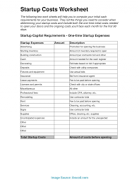 example of a business plan fresh tech startup business plan template pdf simple business
